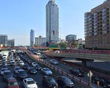 Highways, Freeways und Interstates - Was ist der Unterschied?