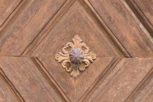 Weiße Beize Holz holz hell beizen fototapete vintage textur holz wei grau buche in