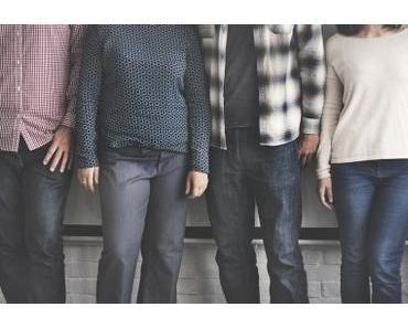 Tipp für die Jugendarbeit: Jugendbesuch