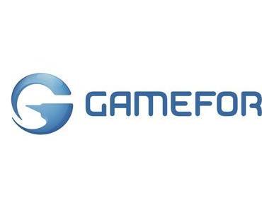 Job der Woche: Senior Portfolio Manager (m/w) bei Gameforge