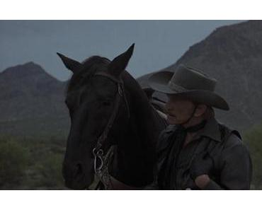 Filme mit Arnie: Schwarzenegger als Road Runner in KAKTUS JACK (1979)
