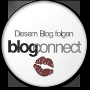 Blog Connect