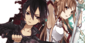 Preiserhöhungen bei Tokyopops E-Mangas