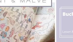 Schweizer Familienblogs: Mint Malve
