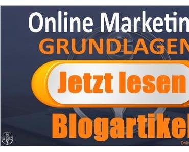 Webinar, Infografik, Paket-Preis, Affilidays, Zusammenfassung [#Blog KW-45]