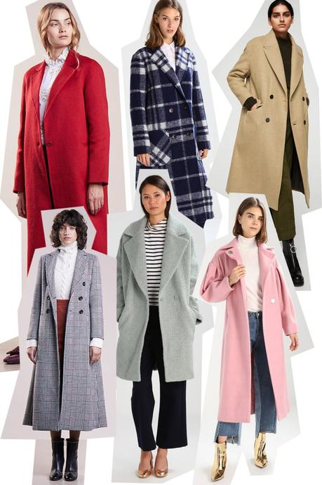 Wintermantel Trends 2017/18, Teddy Mantel, Kunstfellmantel, Daunenmantel, Steppmantel, wollmantel, Oversize Mantel, Parkas, Mango, Zalando, asos, www.kleidermaedchen.de, Modeblog, Mode Blog, Erfurt, Thüringen, Fashion Blog, Magazin, Blogazine, Influencer Marketing und Kommunikation, Social Media Marketing, Fashion Magazin