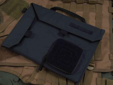 5.11Tactical Tablet Carrier