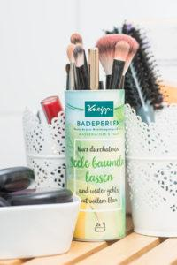 Kneipp_Badeperlen