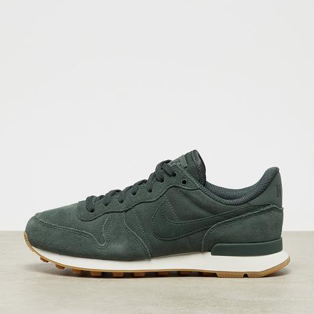 Nike Internationalist – Sneaker Klassiker in neuen Farben