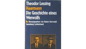 Hannovers historisches Gruseln