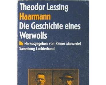 # 125 - Hannovers historisches Gruseln
