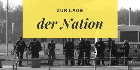 zur lage der nation