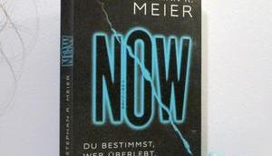 Rezension Stephan Meier