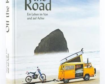 """Vorgestellt: Das Buch """"Off The Road"""" aus dem Verlag Gestalten"""