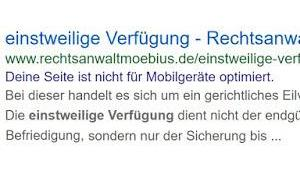 Abmahnung.org Fachanwalt.de