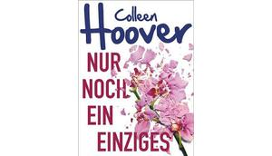 [Rezension] noch einziges Colleen Hoover