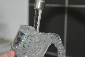 Trinkwasser und Gesundheit – Wasseraufbereitung für Zuhause