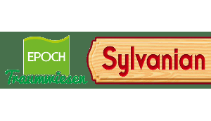 Wunderbare Geschenkideen: Sylvanian Families Haus Verlosung!