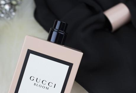 Gucci // Bloom Eau de Parfum