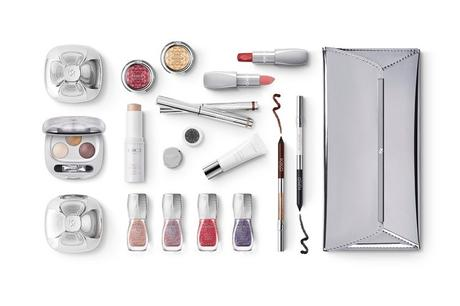 [News] – Arctic Holiday Collection von KIKO Milano: