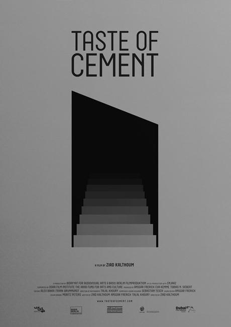 Taste-of-Cement-(c)-2017-Syndicado,-Torch-Films