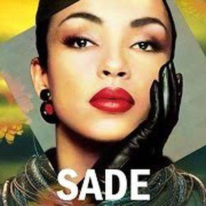 Sade Deep House Mix 2