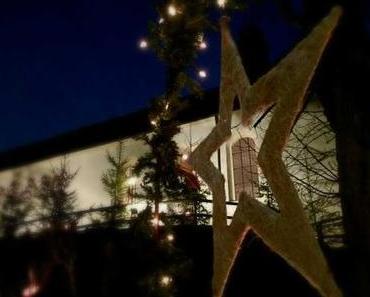 Guteneck - Erlebnis Weihnachtsmarkt auf dem Schloss