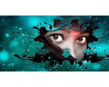Symptome deines spirituellen Erwachens