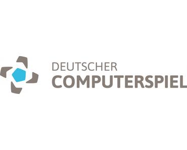 DCP 2018: Gala zum Deutschen Computerspielpreis am 10. April 2018 in München