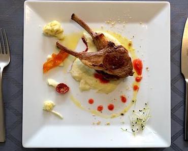 DA FEDERICO - + + + authentisch italienische Küche ++ italienische Zutaten ++ gemütliches Bistro + + +