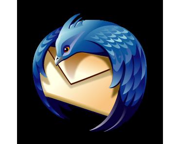 Sicherheitsupdate für das Mailprogramm Thunderbird