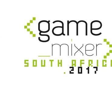 Dritter Game Mixer holt deutsche Spieleentwickler nach Südafrika