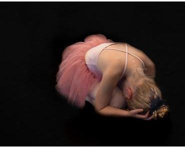 Kizz-Kolumne: Muss man seine Tochter vor dem Ballettkurs schützen?