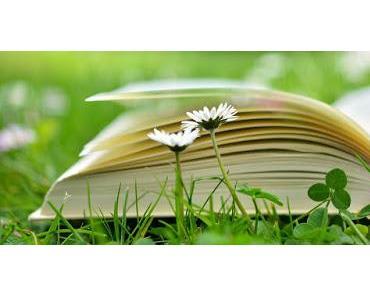 SEINSORIENTIERTE KÖRPERTHERAPIE (209): Die verbotenen Bücher und ihre Befreiuung