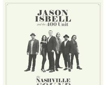 The Real Nashville Sound!