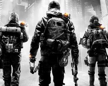 """Tom Clancy's: The Division - Kostenlose Aktualisierung """"Widerstand"""""""