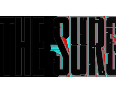 The Surge - Neue Erweiterung für das Spiel erhältlich