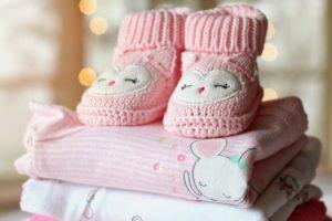 Ab in die Babypause – aber bitte mit Plan!