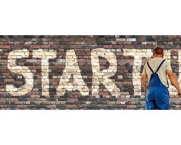 Sechs erfolgversprechende Tipps für ein Start-Up Unternehmen