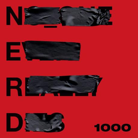 N.E.R.D.: Next Formation