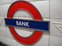 Der Wandel der Kundenschnittstelle bei den Banken