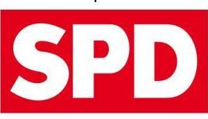 CDU/CSU machen weiter gewohnt, Einsicht oder zugeführter Volksschaden bleiben Fremdwörter diese Parteien
