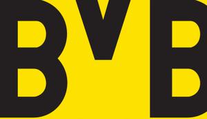 Borussia Dortmund: Stöger löst Bosz Trainer