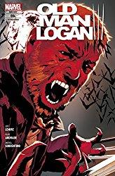 [Comic] Old Man Logan [4]
