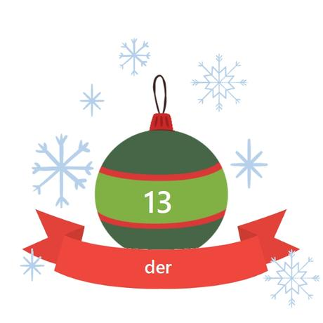 24 DAYS OF CHRISTMAS Beautyjunkies Adventskalender Türchen 11 | Verlosung