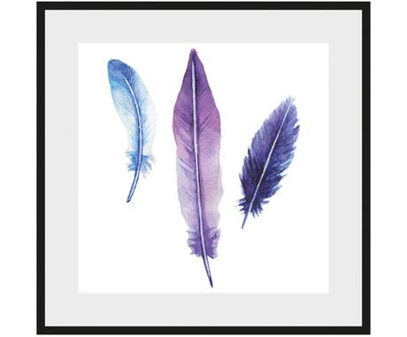 gerahmter-digitaldruck-feathery-8100-02434-1-product2.jpg