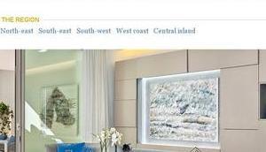 MALLORCA GOLD stellt neuen Immobilienkatalog
