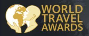 Portugal verdoppelt Reise-Oscars