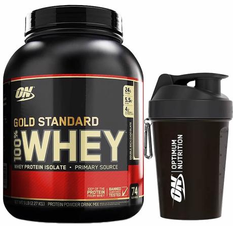 optimum-nutrition-gold-standard-whey-protein