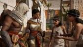 Assassins-Creed-Origins-(c)-2017-Ubisoft-(8)